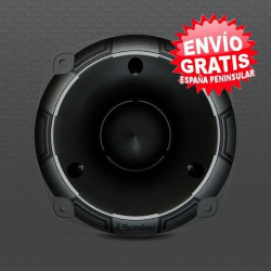 "SUPER TWEETER 5"" BOMBER STB350X 100W RMS"