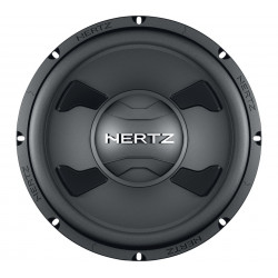 "SUBWOOFER 12"" HERTZ DS30.3"