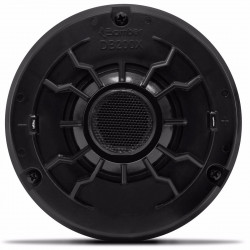 DRIVER BOMBER DB200X 75W RMS
