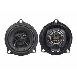 ALTAVOCES COAXIALES U-DIMENSION especial para BMW y MINI