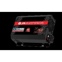 FUENTE CARGADOR 150 AMPERIOS JFA ELECTRONICOS