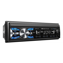 RADIO USB Y SD SOUNDSTREAM CON BLUETOOH VM-21B