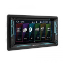 "RADIO DVD Y USB 6,2"" SOUNDSTREAM VR-63B"