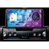 RADIO USB PIONEER SPH-10BT CON BLUETOOH