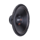"SUBWOOFER 15"" BOMBER OUTDOOR 500W RMS 2OHM"
