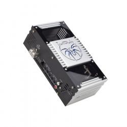 AMPLIFICADOR 1 CANAL SOUNDSTREAM TXP1.3500D CLASE D