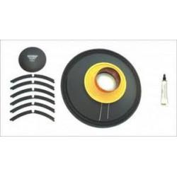 """Kit de Reparación Medio/Grave Bomber 8 """""""