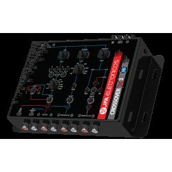 CROSSOVER 3 VIAS X3 JFA ELECTRONICOS