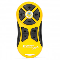 MANDO A DISTANCIA UNIVERSAL K1200 JFA ELECTRONICOS DE 1200mts.