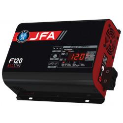 FUENTE CARGADOR 120 AMPERIOS JFA ELECTRONICOS