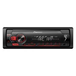 RADIO USB PIONEER MVH-S120UI