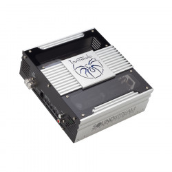 AMPLIFICADOR 1 CANAL SOUNDSTREAM TXP1.6000D CLASE D